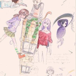 dibujos_al_azar_54606.jpg