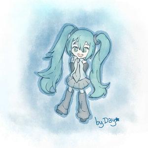 hatsune_miku_54608.jpg