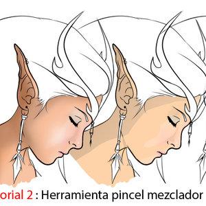 herramienta_pincel_mezclador_54609.jpg