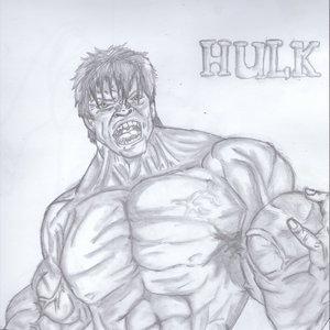 hulk_54616.jpg