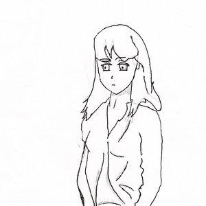 aprendiendo_a_dibujar_2_54708.jpg