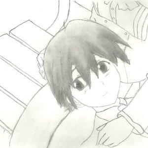 makoto_school_days_54676.jpg