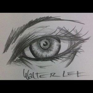 ojo_que_no_ve_torta_que_te_metes_54682.jpg