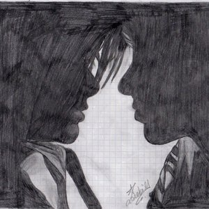 perfect_couple_3_54720.jpg