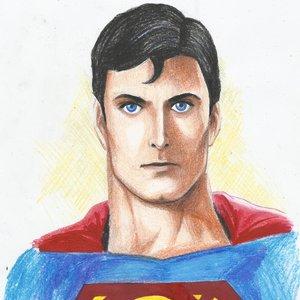 superman_a_lapiz_de_color_54677.jpg