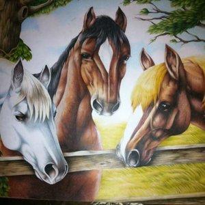 caballos_en_el_prado_54807.jpg