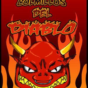 colmillos_del_diablo_54749.jpg