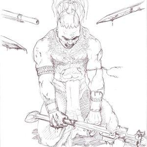 guerrero_azteca_vencido_54758.jpg