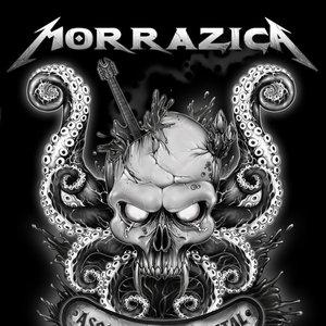 morrazica_asociacion_cult_metal_54790.jpg