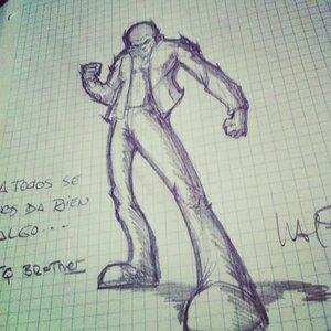 sketch_54774.jpg