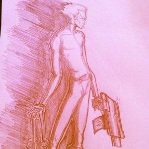 sketch_personajes_54776.jpg