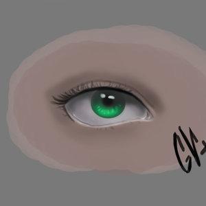 como_dibujar_un_ojo_en_photoshop_54831.jpg