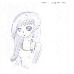 elfo_1_54865.jpg