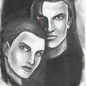 vampiros_54828.jpg
