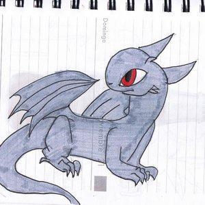 dragon_54917.jpg