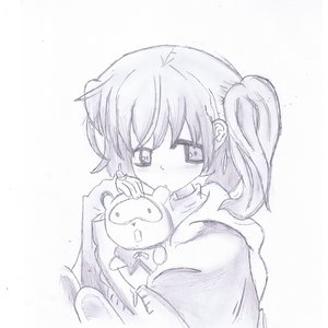 manga_54974.jpg