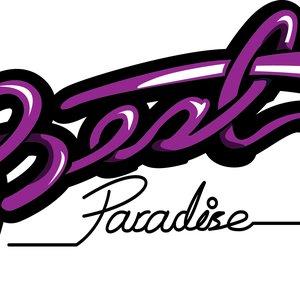 beat_paradise_55019.png