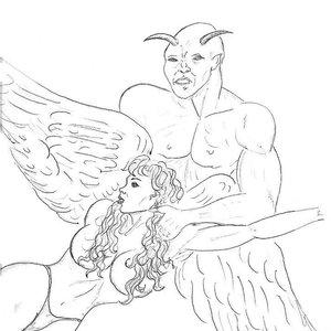 angel_y_demonio_55118.jpg