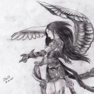 angel_guerrera_48162.jpg