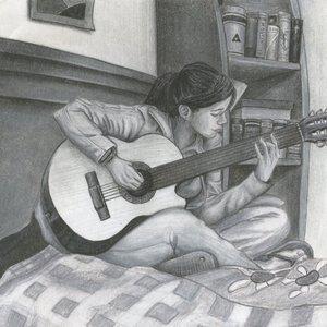 rox_y_guitarra_55159.jpg