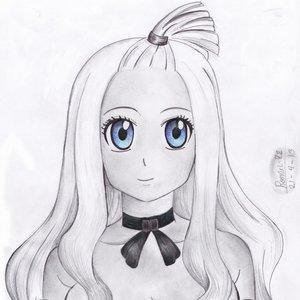 mirajane_fairy_tail_55242.jpg