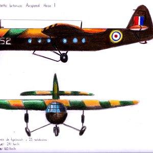 planeador_de_asalto_britanico_airspeed_horsa_i_55277.jpg