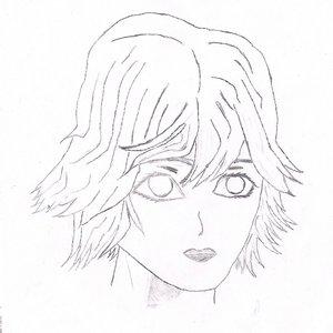 aprendiendo_a_dibujar_5_55332.jpg