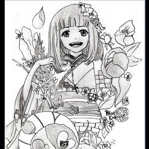 moriyama_shiemi_55313.png