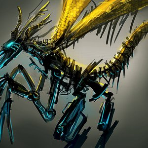 toxic_dragon_light_55344.jpg