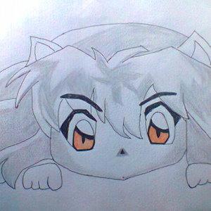 dibujo_de_inuyasha_55431.jpg