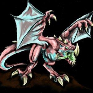 dragon_nocturno_55407.jpg