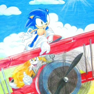 sonic_and_tails_55068.jpg