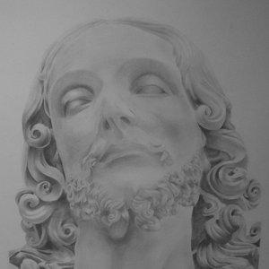 Cristo de Florencia