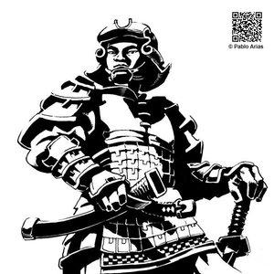 samurai_55491.jpg