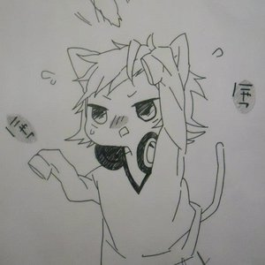neko_misaki_55604.jpg