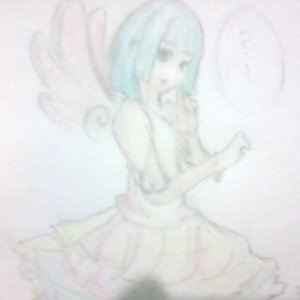 angel_55724.jpg