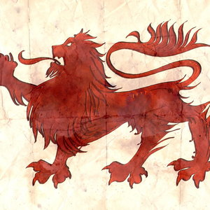bandera_medieval_55785.jpg