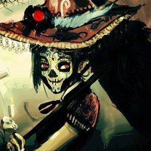 dia_de_los_muertos_vivientes_55788.jpg