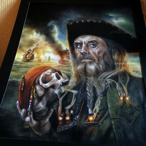 arte_barba_negra_piratas_del_caribe_55814.jpg