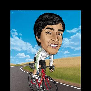 claudio_el_ciclista_55846.JPG