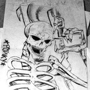 deathly_spawn_55859.JPG