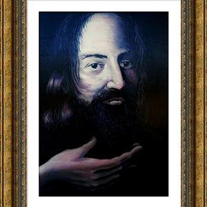 retrato_medieval_48237.jpg