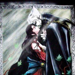 vampire_hunter_d_48228.jpg