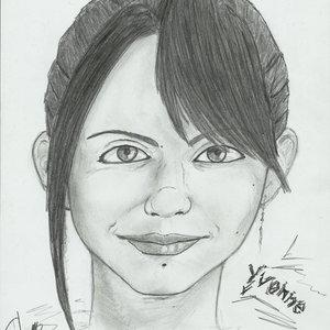 yvonne_48214.jpg