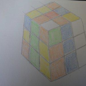 cubo_rubik_55958.JPG