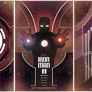iron_man_posters_55978.jpg