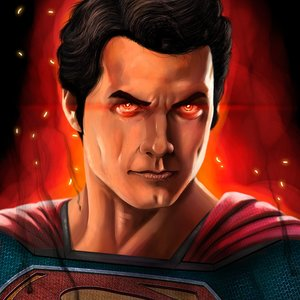 man_of_steel_56010.jpg