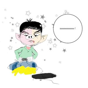 mi_meme_55972.jpg