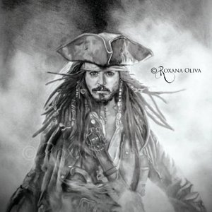 arte_jack_sparrow_piratas_del_caribe_56016.png