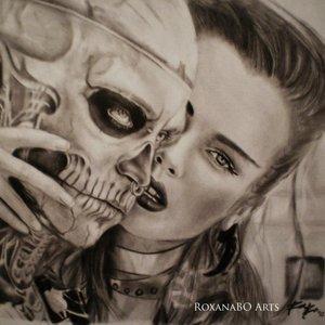 arte_zombie_boy_and_jack_56017.jpg